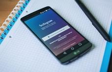 Sokak által várt funkció érkezik az Instagramba: időrendben láthatjuk a képeket