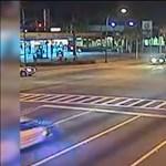 Durva balesetet okozott üldözés közben egy floridai rendőr – videó