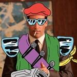 Új Major Lazer sláger a neten