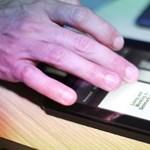 Kindle Fire - jobban fogy, mint az iPad?