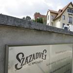 Több mint 9 milliárdért ad tanácsokat a Századvég Palkovicséknak