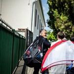 Az Orbán fociimádatáról szóló Guardian-írás lett az év sportcikke