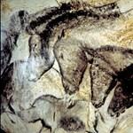 Világörökség lett a Selyemút és a falrajzokról híres Chauvet-barlang