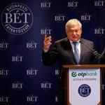 Egyesült az OTP két szerbiai bankja