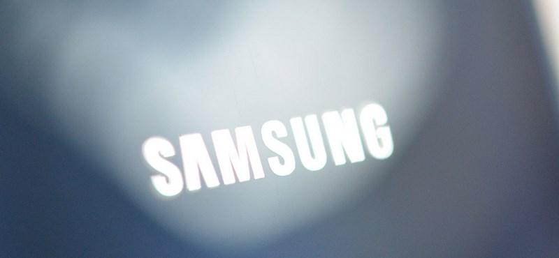 Ha Samsung TV-je van van, jobb ha tud róla: a Volkswagen-botrányhoz hasonló trükközést emlegetnek
