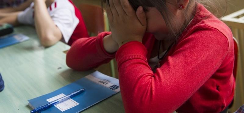 Bezárásra ítélve? – Teljes tanácstalanság az alternatív iskolákban