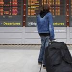 Külföldre távozó magyarok: mintha komplett Baranya felkerekedett volna