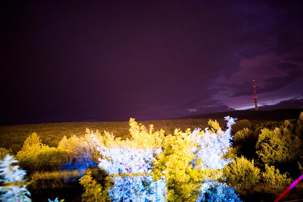 Volt 2011 - nagyítás fotógaléria