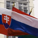 Lelép a legnagyobb szlovák parlamenti ellenzéki erő vezetője