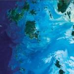 Csodás műholdképek: innen ingyen letöltheti a NASA interaktív fotókönyvét