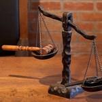 Ezek az ország legjobb jogi egyetemei - itt a 2016-os rangsor
