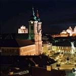 Ami Budapesten 34 millió, az Egerben csak 17
