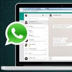 Sok felhasználó nem is sejtette: két éven át hekkelték az egyik WhatsApp-változatot