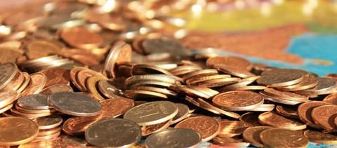 Pályaválasztás: megfizetik a megbecsült szakmákat?