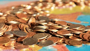 Kiugróan magas átlagfizetést mért a KSH novemberben