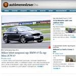 Mit tehetnek a svájci frankos autóhitelesek?