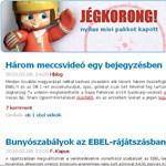 Meghalt Rajkai László mesteredző