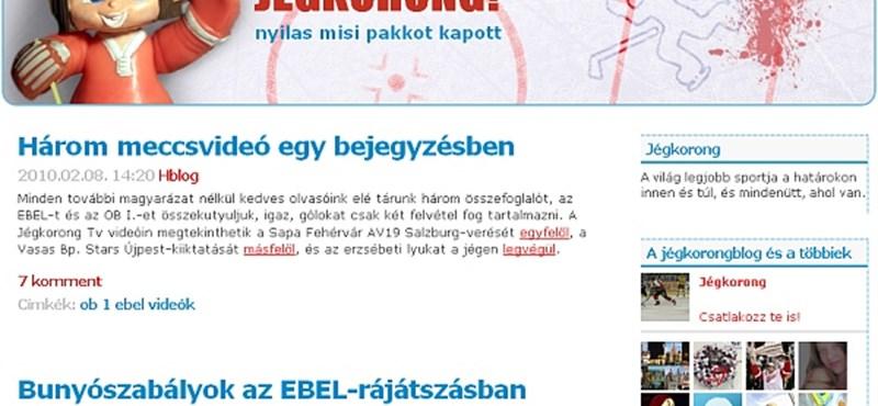 """""""A magyarok ellen sokkal több kell"""" – a fiatal csatárokban bízik Szlovénia"""