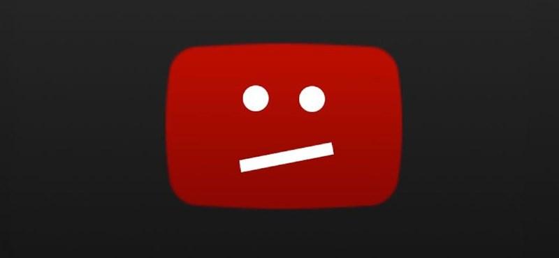 Nagynevű hackerek? Frászt: két tizenéves törte fel a YouTube-ot és törölte le a Despacitót