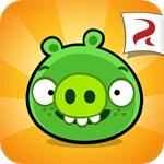 Most ingyen letölthető az Angry Birds malacos kiadása