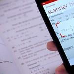 Ránézésre megoldja a matekpéldákat a mobil egy új alkalmazással