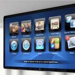 Az igazi Apple TV-re vár? Hát ne tegye