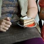 Növekedni fog az elhízás mértéke a következő években