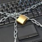 Hogyan juthatunk a lopott laptop nyomára?