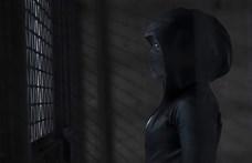 Ki élhet vissza az erőszakkal? A Watchmen ízekre szedi a szélsőjobboldali populizmust