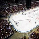 Újabb nagy lépés a magyar jégkorongnak