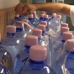 Vízbizniszbe kezd a Sláger Rádió befektetője