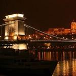 Budapestet ajánlják a gazdasági válság alatt is