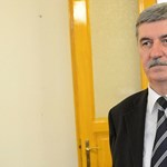 Öt évre leülteti a Kúria Kocsis István volt MVM-vezért