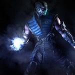 Ilyen PC kell majd a Mortal Kombat X-hez