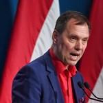 Szlávik János: Nagyon óvatosnak kell lenni a színházak, mozik nyitásával
