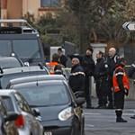 Toulouse-i merénylet: a francia titkosszolgálat alábecsülte a kockázatot?