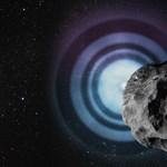 Indiai iskolások fedeztek fel egy aszteroidát, amely veszélyesen közel jöhet hozzánk