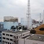 Japánban elővigyázatosságból leállítanak egy atomerőművet