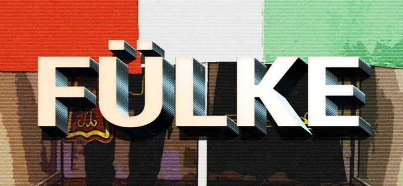 """Fülke: """"Szervezett és összehangolt lejáratás zajlik a Jobbik ellen"""""""