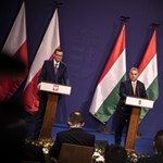 Bloomberg: A magyar–lengyel vétó megbéníthatja az uniót