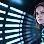 Elindult a jegyelővét az új Star Warsra, de akadozik az online rendszer