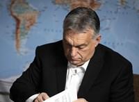 Venezuelától szokott olyan levelet kapni az ENSZ, mint amilyet Magyarországtól kapott