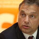 Orbán ráteszi a kezét az ingatlanokra is?