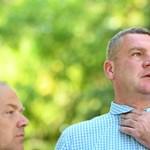 Botkát támadó, kézzel írt levelek landolnak a postaládákban Szegeden