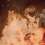 Kiválasztották a Fahrenheit 451-ből készülő új film főszereplőit