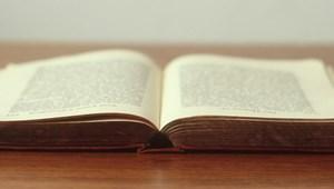 Műveltségi kvíz: ismeritek ezeket a kifejezéseket?