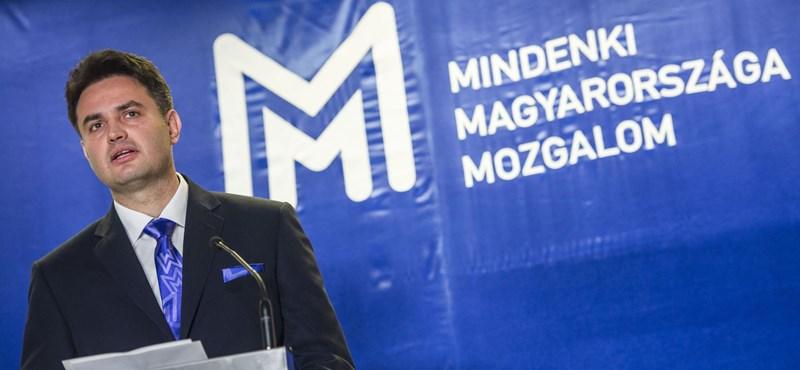 Márki-Zay elveszítheti Hódmezővásárhelyt, a mozgalmát és politikai jövőjét is