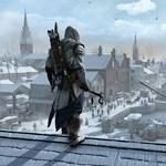 Siessen, 6200 forint helyett most ingyen töltheti le az Assassin's Creed III játékot