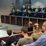 Ab: Alkotmányellenes a Natura 2000-területek értékesítésének szabályozása
