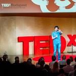 Dan Arielytől megtudtuk, hogyan vehetjük vissza a hatalmat a pénzünk fölött